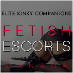 Fetish-escorts-Canada-kinky-companions-open-minded-courtesans