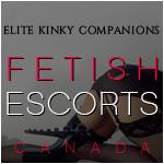 Fetish-escorts-Canada-kinky-companions-open-minded-courtesans